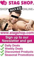 Stag Shop - Adult Toys Ottawa Sexy Costumes Ottawa Sexy Costumes Ottawa